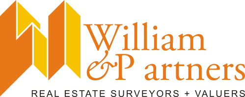 William & Partners Limited-Estate Surveyors & Valuers
