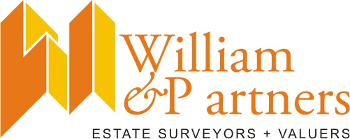 William & Partners Limited-Estate Surveyors & Valuers
